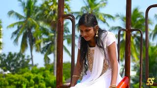 Kanavil Vantha Penne Love Album song By PremAchu