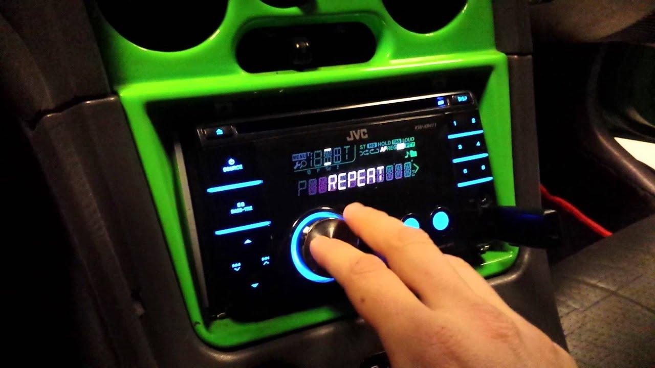 Eclipse Car Stereo: Mitsubishi Eclipse Silnik Car Audio