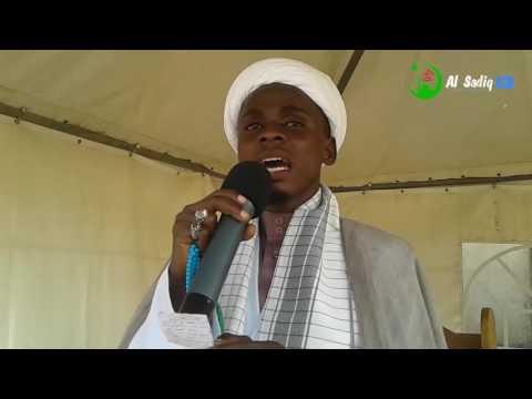 Eid Al   Adha   BURUNDI