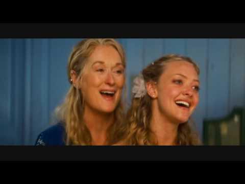 Mamma Mia! The Movie (Medley)