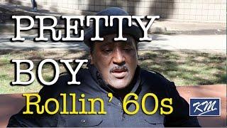OG Pretty Boy Rollin 60 NHC Part 1 of 3