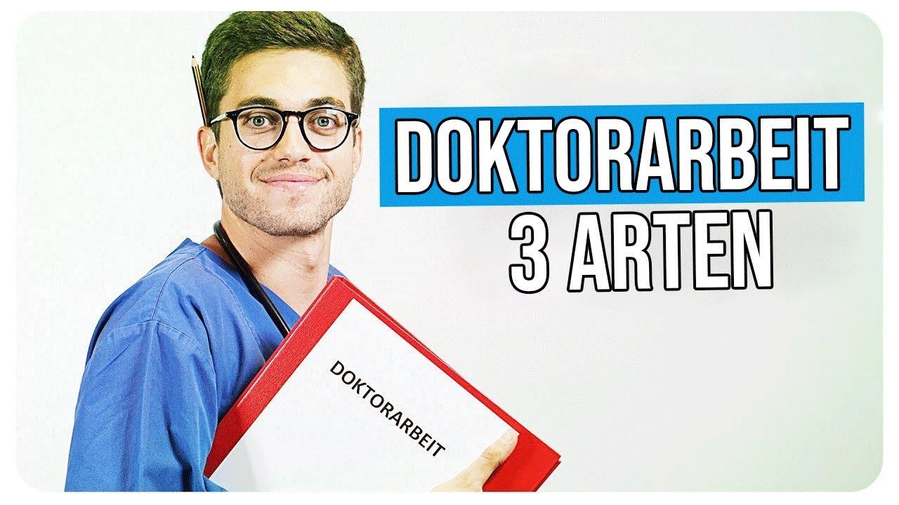 Erfreut Anatomie Fragen Für Medizinstudenten Bilder - Anatomie Von ...
