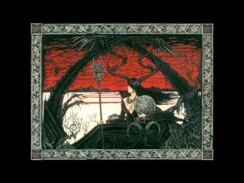 Absu  Barathrum: VITRIOL Full Album