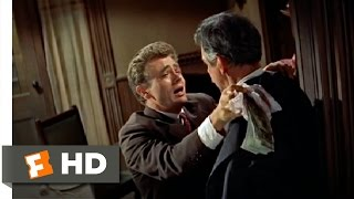 Скачать East Of Eden 7 10 Movie CLIP Give Me A Good Life 1955 HD