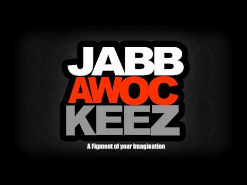 Jabbawockeez Music mix Step up + Robot remain