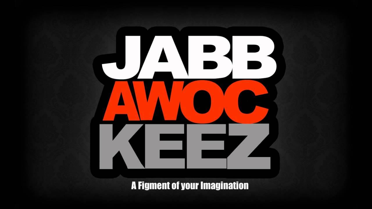 Photographic [clean] by jabbawockeez on amazon music amazon. Com.