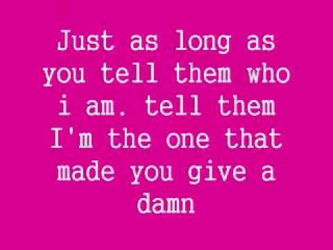 I'm Real-Jennifer Lopez lyrics (Original)