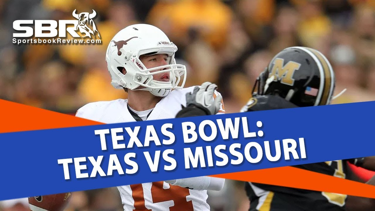 Image result for Texas vs Missouri pic