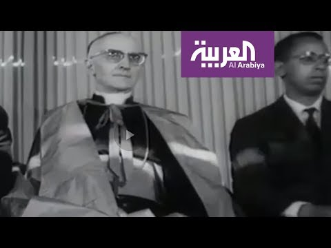 الكنيسة القبطية وتاريخها في مصر