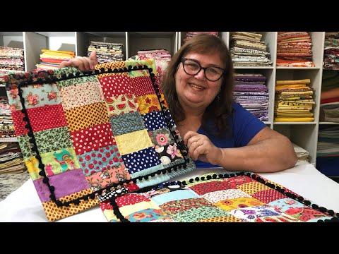 patchwork!-a-arte-de-unir-retalhos-!