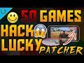 Top 50 Best Games To Hack Using Lucky Patcher (NO ROOT)