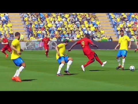 """Palmeiras 3 x 2 Internacional """"Melhores momentos"""" (Copa do Brasil 2015) Quartas from YouTube · Duration:  7 minutes 17 seconds"""