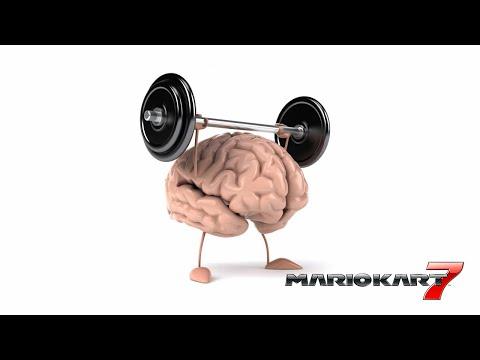 [MK7]Muscle Memory *Skype Call*