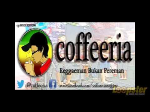 korupsi dihukum mati - coffeeria band jepara