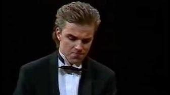 Janne Mertanen: Chopin's Nocturne op.27 nr.2