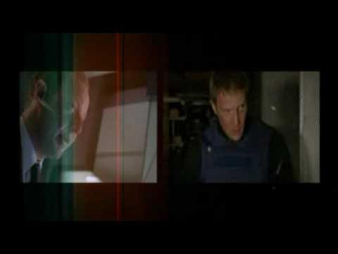 Download Spooks (MI5) Seasons 1-7