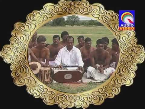 brahmam gari charitra movie free instmank