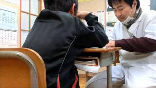 岐阜県大垣市、養老町の塾です。お問い合わせ先tel.0584-91-4303.