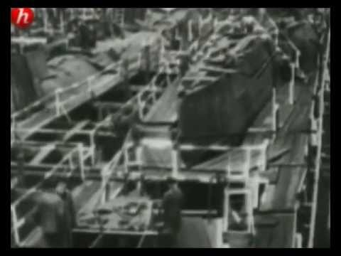 LE NAUFRAGE DU HMS HOOD