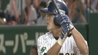 第88回都市対抗野球大会(7/24 ②) 日本通運 VS 三菱日立パワーシステムズ