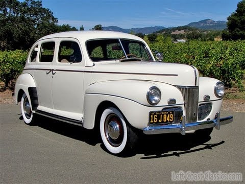1941 ford deluxe for sale beautiful ford fordor sedan for 1941 ford 4 door