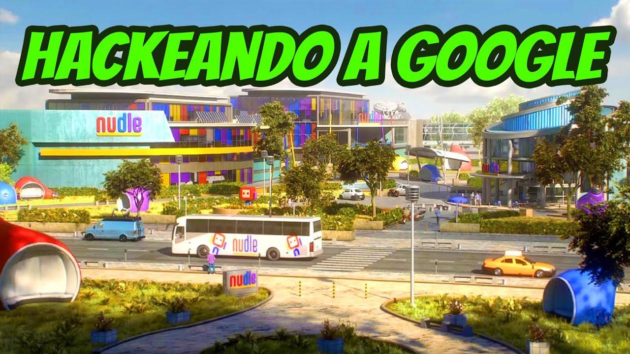 HACKEANDO A GOOGLE no Watch Dogs 2 Gameplay dublado em Português PT-BR e 1440p 60fps