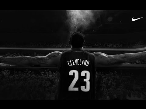 Believeland-(Cleveland Cavaliers/LeBron James) Documentary