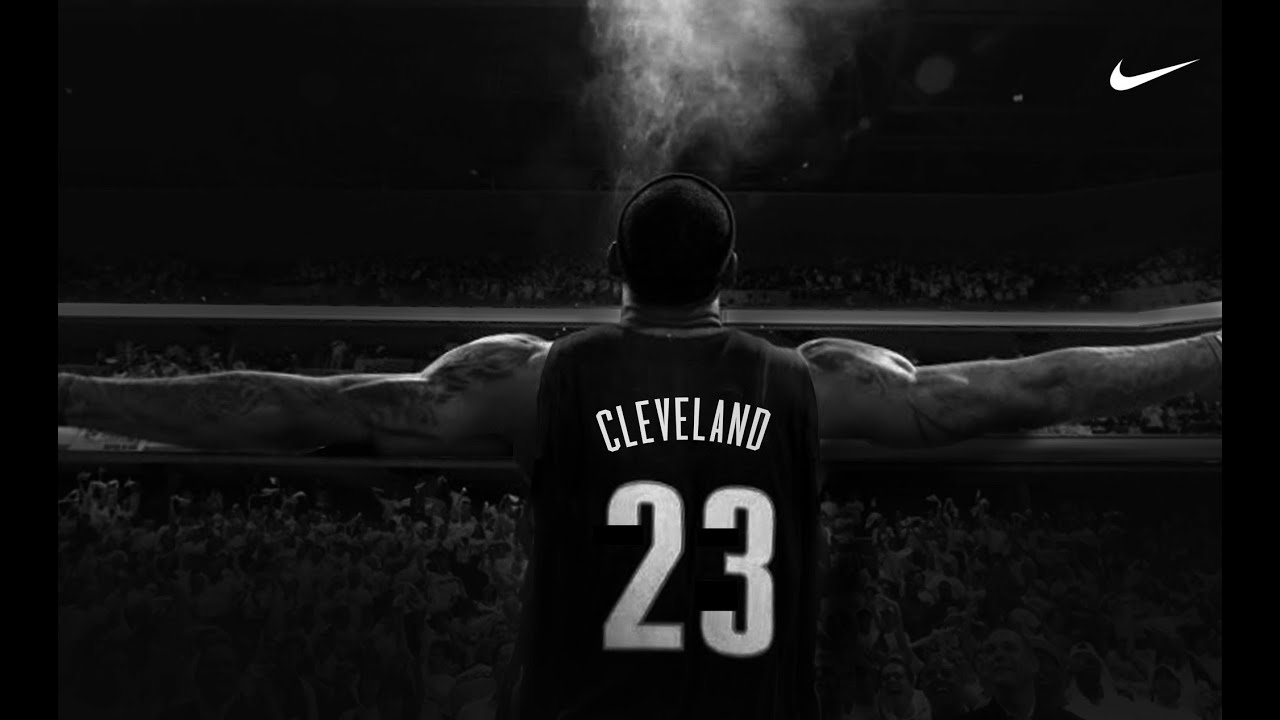 Believeland Cleveland Cavaliers LeBron James Documentary