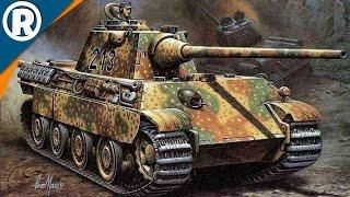 BLOODY BATTLE OF KHARKOV - Men of War: Assault Squad 2 [MOD]