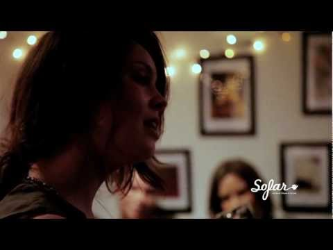 Rosie May - This Shell Of Mine | Sofar Bristol (#228)