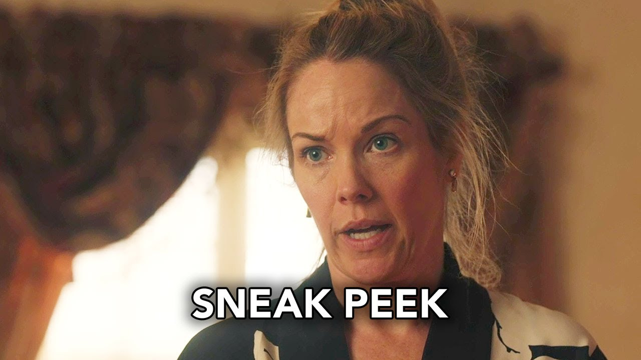 "Cruel Summer 1x09 Sneak Peek ""A Secret Of My Own"" (HD) Olivia Holt series"