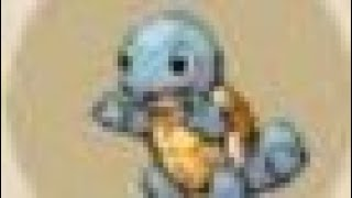 COMO TER MASTER BALL INFINITA NO POKÉMON FIRE RED