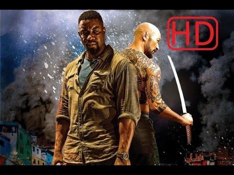 Action Movies 2016 - high definition English Hollywood  ̿=ε/̵͇̿̿/'̿'̿ ̿ | Adventure