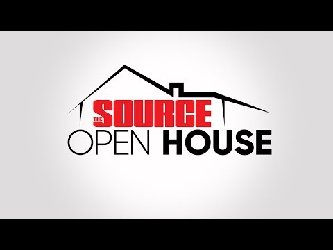 The Rise of Bronx Real Estate - The Source Open House (Episode 01)