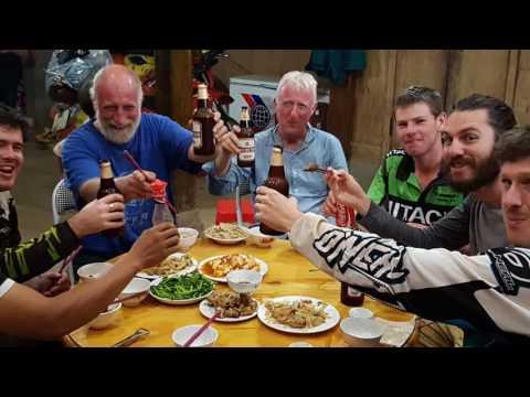 Vietnam Holiday 2016