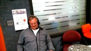 Bermuda Inside Sports Talk Radio June 25th