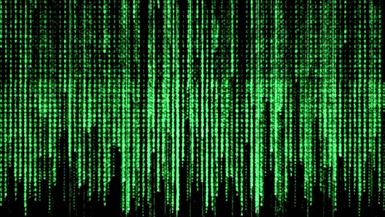 Matrix Sound Effects SFX Hd