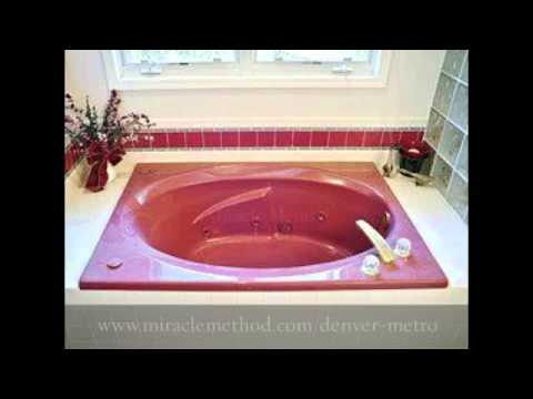 Best Bathroom Remodeling Contractors In Virginia Beach VA Smith - Bathroom remodeling virginia beach