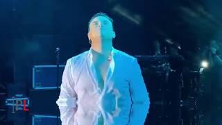 Volvi A Llorar Vivo MONTERA SILVESTRE DANGOND Y ALVARO L PEZ ENTRE GRANDES TOUR 2019.mp3