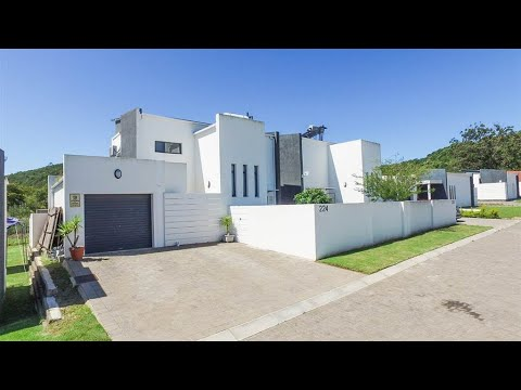 2 Bedroom House for sale in Eastern Cape | East London To The Wild Coast | East London  |
