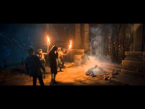 Assassin's Creed Unity Reyes Muertos DLC Tráiler Cinemático [ES]