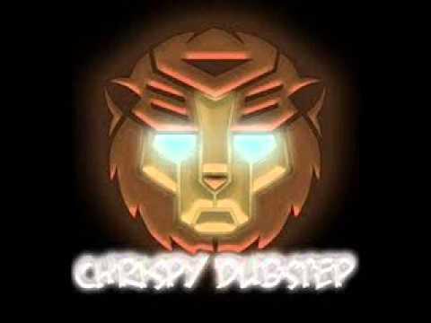 halloween theme song chrispy dubstep remix - Halloween Theme Remix