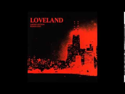 love land лучший сайт знакомств в нпр