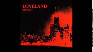 R. Kelly - Love Land