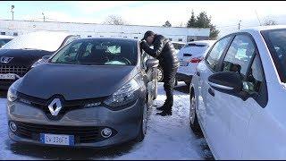 видео Самые экономичные дизельные автомобили