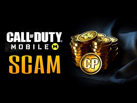 call-of-duty-mobile-free-cod-cp-is-a-scam