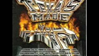 Fat Texas Records - Hustlin On Da Block