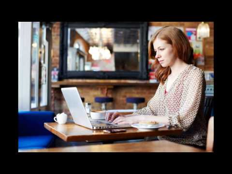 06 Online Bachelor Degree Programs Accredited OR Online Degrees In Education