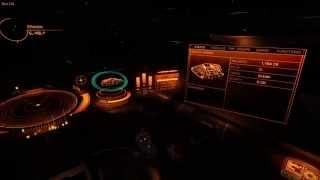 Elite: Dangerous - Jump To Warp Speed!