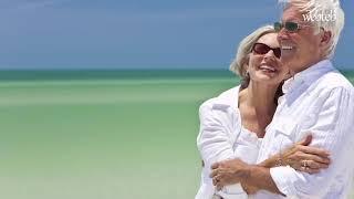 فيتامين د والوقاية من الشمس كيف نتغلب على هذه العلاقة؟